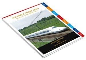 Online Rail Magazine