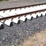 "Rail lines in Gujarat to be ""broad gauged"" before October"