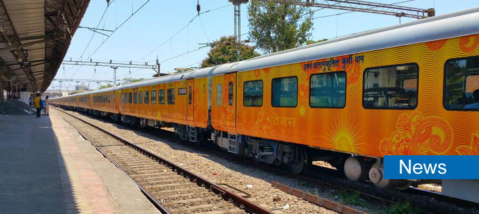 Railways planning to induct a new 'Economy AC coaches' at low fares