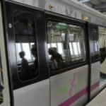Work On RV Road-Bommasandra line of Namma Metro Phase-II to begin soon