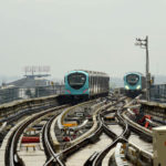 KMRL all set to float tenders for setting up multi-level parking facilities