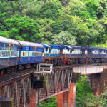 Nilgiri Mountain Railway May Soon Have Air Conditioned Coach Designed by ICF