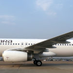Vistara Commences Check-in Facility At Airport Express Line