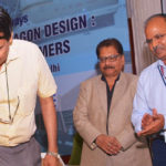 Shri Suresh Prabhu Inaugurates Indian Railways Round Table Conference on New Alternatives in Wagon Design: Reaching out to Customers
