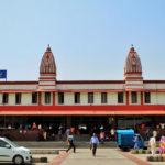 Railways To Upgrade 24 railway stations To Boost Tourism
