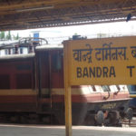 Western Railway to run Special Train for Velankanni Festival from Bandra Terminus