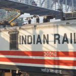 Indian Railways Employees to Soon Get New Uniforms