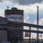 Tata Steel Entered Into 'Long Term Tariff Contract' With Indian Railways