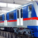 Kolkata Metro To Get 40 New Air-conditioned Rakes From ICF