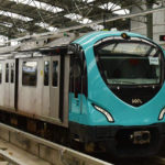 Exclusive Interview on Kochi Metro's Impact on Business Opportunities in Kochi