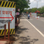 Pune Metro Work Finally Picking Up Pace