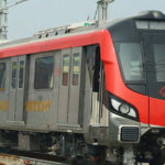 CMRS Likely to Inspect Lucknow Metro Rail on July 27, 28 before Giving Green Signal