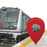 Get the Live Updates on Trains Soon Via Google Maps