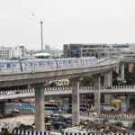 Japan Awaits Centre's Nod For Funding the Next Phase of Chennai Metro Rail