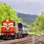 Goa Government Agreed to Contribute Rs 18.60 Crore towards Konkan Railway