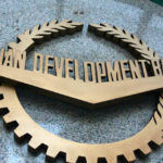 Team From Asian Development Bank To Visit Indore