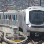 Mumbai Metro: Work On Casting Yards On 7 Packages Commences