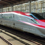 Board Seeks 2 more Bullet Train Corridors in India