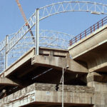 Navi Mumbai Metro First Phase To Be Completed By December 2018: CIDCO