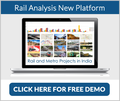 Rail Analysis Free Demo