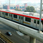 CMRS Gives Green Signal For Metro Rail To Start Commercial Operations