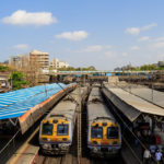 Mumbai's Kurla Railway Station to be Revamped