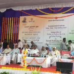 Minister of Railways Inaugurates Various Initiatives pertaining to State of Karnataka