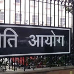 NITI Aayog's Three Year Action Agenda 2017-18 to 2019-20