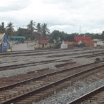 Ministry of Railways Approved Three Project of Doubling and Flyover