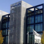 """Thales Eye"" – the remote maintenance system with enhanced reality"