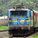 Railways To Run 18 Superfast AC Special Trains Between H. Nizamuddin – Kochuveli