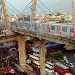 Work on Taloja-Diva-Dombivli-Kalyan metro to start by 2018: CM