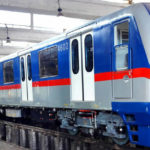 Metro Railway Kolkata Plans To Run 790 Services On 4 Days Of Durga Puja