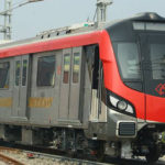 Lucknow Metro Rail Launches Its New Website