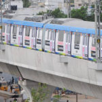 Metro Plans To Extend Its Range To 100 km & Trying To Get Rs 1000 Cr Loan From Japan Bank
