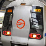 Noida Authority May Soon Approach Public Investment Board For Blue Line Extension Funds