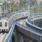 Delhi Metro Rail Plans To Set Up Subsidiary Firm For Last-Mile Connectivity From Metro Stations