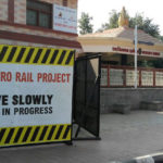 PMC Standing Committee Gives Nod To Construct Flyover At Nalstop Chowk