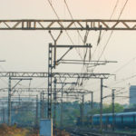 Railways To Save Rs 26,400 Crore In Energy Costs Over the next 10 years