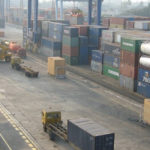 Cochin Port Trust Ready To Provide Land Required For 'Railway over Bridge' at Vathuruthy