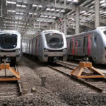 MMRDA Appointed Consultants For Mumbai Metro-4 corridor