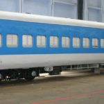 FIAT Rail Bogie Karkhana In Karnataka To Be Inaugurated By Railway Minister