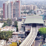 Government Started Preparations For Taking Up Phase-3 Of Metro Project