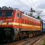 IRCTC Comes Up With International Tour Packages