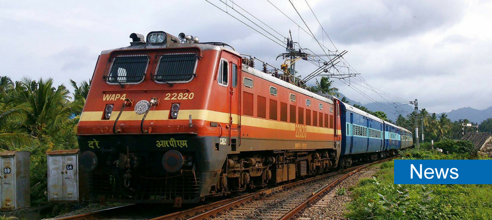 indian railways analysis Indian railways is providing the back bone of india economy , major part of defense expenditure are full filled by railways goods train are providing more profits to railway then any other train service.