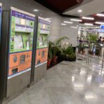 DMRC Float Tenders For Provision of Ticket Vending Services at Metro Stations