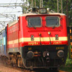 FDI in Indian Railways for development of modern railway systems