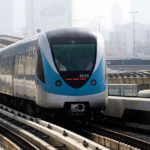India's Operational Metro Network To Almost Double by March 2019