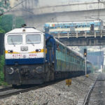 Railways To Take Energy Efficient Initiatives To Reduce Emission Intensity By 32%