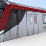 LMRC Planning To Begin Construction Of Kanpur Metro By Early Next Year